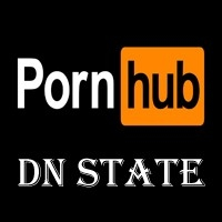 DNState