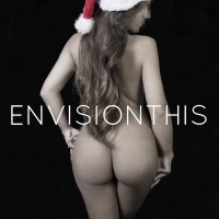 EnvisionThis
