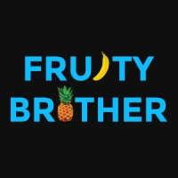 Fruity Brother