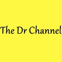 TheDrChannel